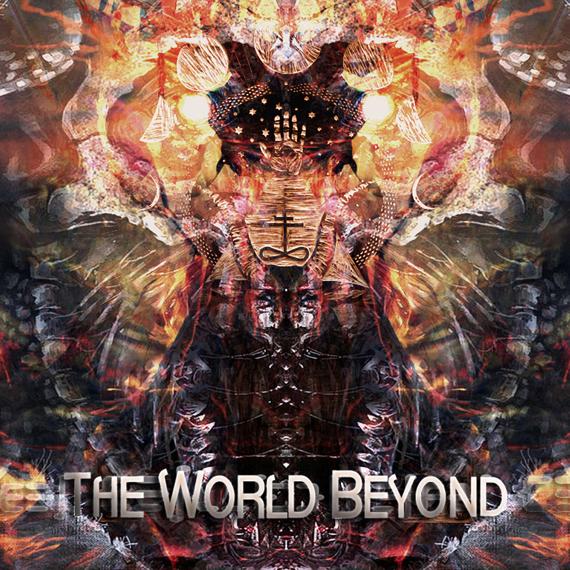 va-the-world-beyond.jpg