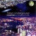 V/A – Tokyo Underground
