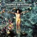 V/A - Trance De Eivissa