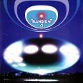 V/A – Transient 4