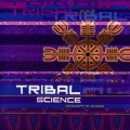 V/A – Tribal Science