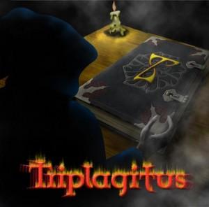 Triplagitus 1