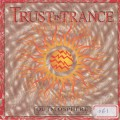 V/A - Trust In Trance 1