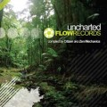V/A – Uncharted