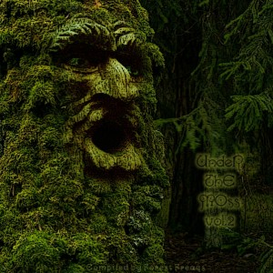 Under The Moss Vol. 2