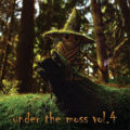Under The Moss Vol. 4