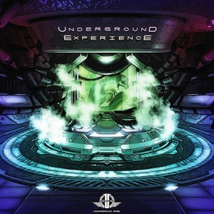 Underground Experience
