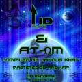 UP & Atom