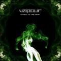V/A – Vapour