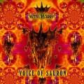Voice Of Sauron