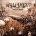 Whalimbus