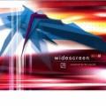 V/A – Widescreen