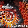 V/A – Yggdrasounds