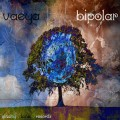 Vaeya – Bipolar
