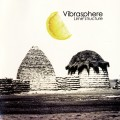 Vibrasphere – Lime Structure