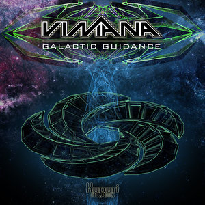 Vimana – Galactic Guidance