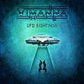 Vimanna – UFO Sightings