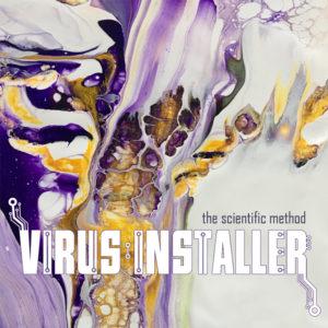 Virus Installer – The Scientific Method