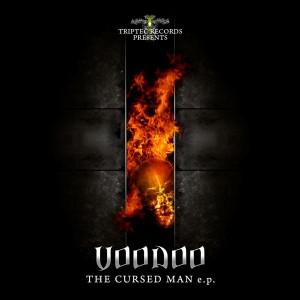Voodoo – The Cursed Man