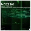 Vox – Innerpolarity