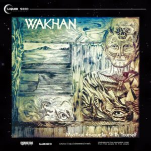 Wakhan – Mystical Encounter With Yourself
