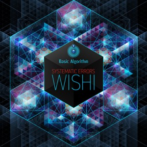 Wishi – Systematic Errors
