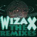 Wizax – The Remixes