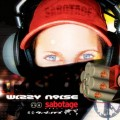 Wizzy Noise – Sabotage Part 1