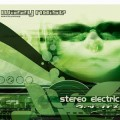 Wizzy Noise – Stereo Electric