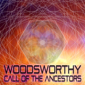woodsworthy-call-of-the-ancestors-300x30