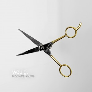 Woulg – Hinchliffe Shuffle