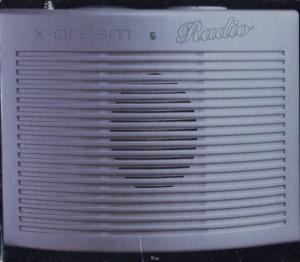 X-Dream - Radio