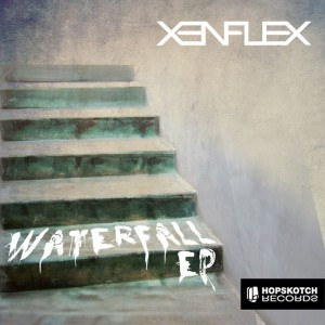 Xenflex – Waterfall