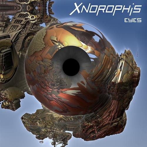 xnorophis-eyes.jpg