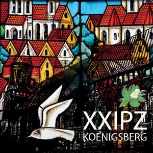 Xxipz – Koenigsberg07