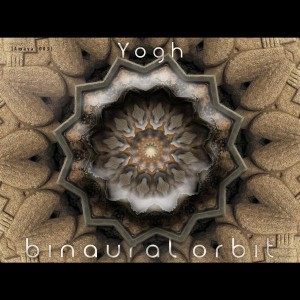 Yogh – Binaural Orbit