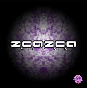 Zeazea – Chaos