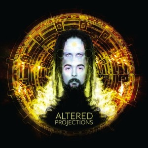 Zebbler Encanti Experience – Altered Projections