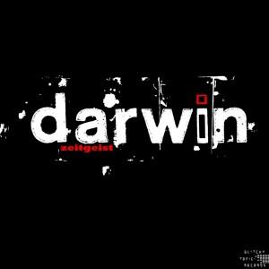 Zeitgeist – Darwin