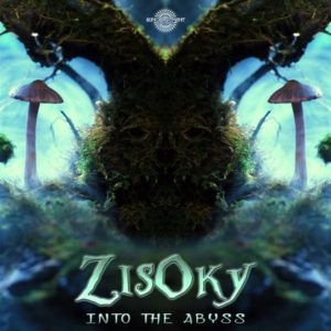 Zis0ky – Into The Abyss