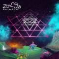 Zoungla – Entwine
