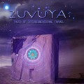 ZuVuYa – Tales Of InterDimensional Travel